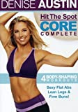 Hit the Spot Core [Reino Unido] [DVD]