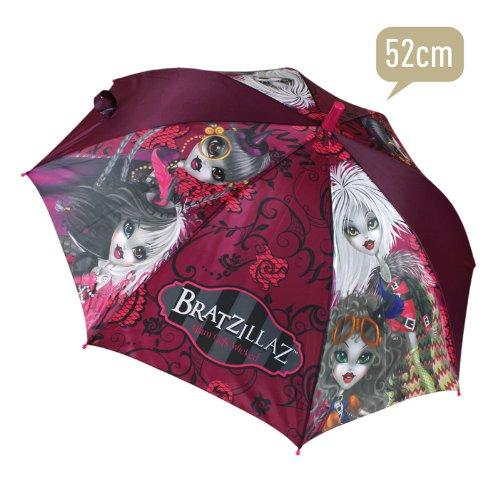 Bratzillaz Parapluie Premium 52 cm