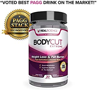 Best costco weight loss Reviews