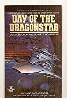 Day Of Dragonstar 0425059324 Book Cover