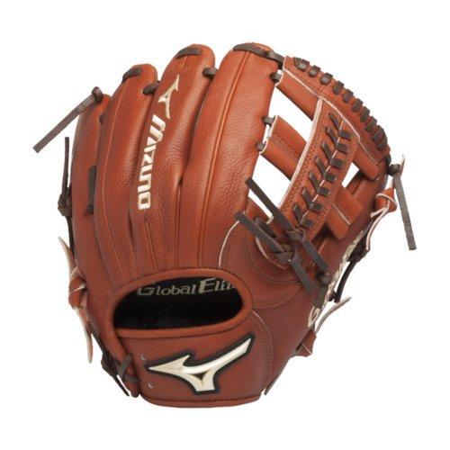 Mizuno GGE60J1 Global Elite Jinama Baseball Glove 11.5