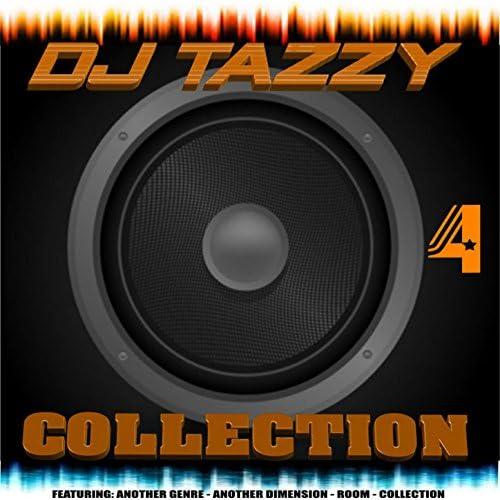 DJ Tazzy