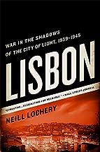 Best bright lights big city read online Reviews