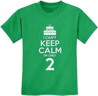 Best green birthday shirt Reviews