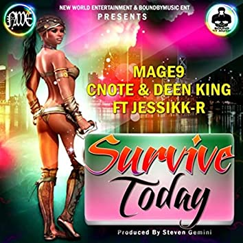 Survive Today