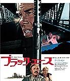 ブラック・エース Blu-ray