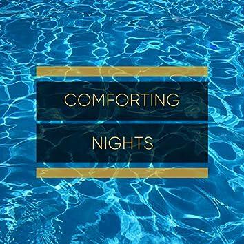 Comforting Nights, Vol. 4