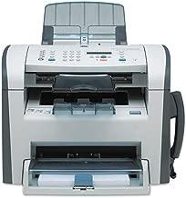 HEWCB536A - HP M1319F Multifunction Laser Printer