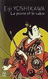 Yoshikawa Musashi - Coffret en 2 tomes : La pierre et le sabre ; La parfaite lumière