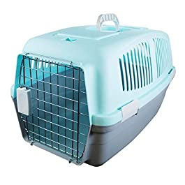Kingfisher KATC3 Large Pet Carrier