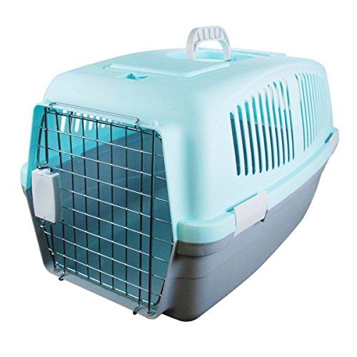 Kingfisher KATC3 Large Pet Carrier