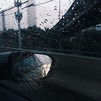 Rain on Me (feat. When in Rome)