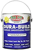 MAD DOG 210560 MDPDB100 1G Dura-Build Surface Smoothing Primer