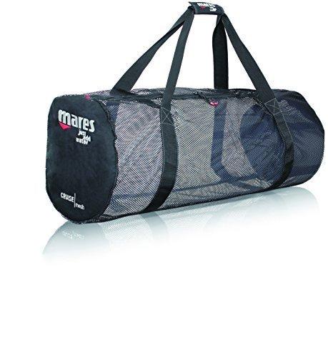 Mares Cruise Mesh Duffle Bag by Phantom Aquatics