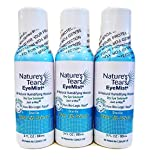 Natures Tears 3oz - 3 Pack