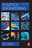 Plastics Engineering
