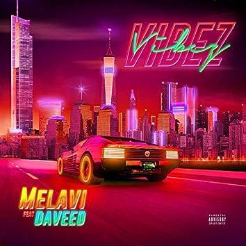 VIBEZ (feat. Daveed)