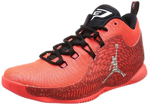 Nike 854294-600, Scarpe da Basket Uomo, 42.5 EU