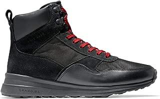 Men's Grandpro Hiker Wr Fashion Boot