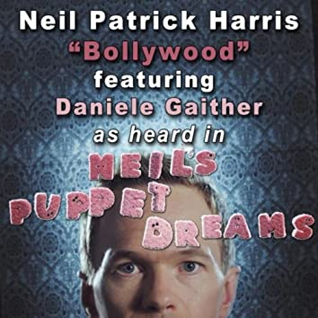 """Bollywood (from """"Neil's Puppet Dreams"""") [feat. Daniele Gaither]"""