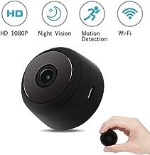 Best z5s 1080p wifi cam Reviews