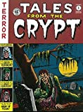 Tales From The Crypt Vol. 1
