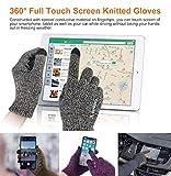Zoom IMG-2 arteesol guanti invernali touch screen