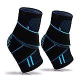 Plantar Fasciitis Socks, Ankle...