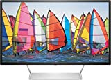 Hp 32 Inch Tvs - Best Reviews Guide