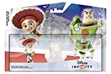 Disney Infinity - Pack PlaySet: Toy Story