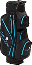 Cart-Tek Weatherproof Golf Cart Bag