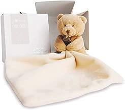 Best teddy bear in paris Reviews