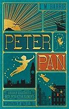 Best peter pan son Reviews