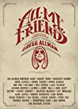 All My Friends: Celebrating the ...