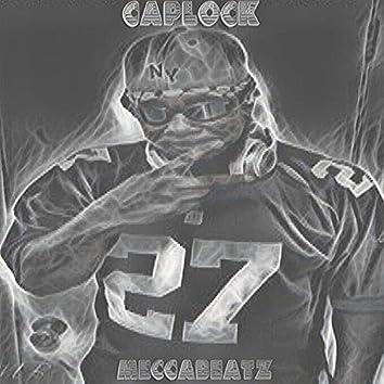 CAPLOCK