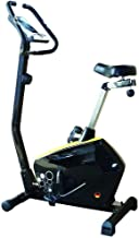 Marshal Fitness Hi Performance Home Use Magnetic Exercise Bike-Bx-630B