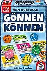 Schmidt 49368 Gönnen