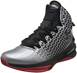 High Top Mens Basketball Shoes