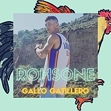 Gallo Gatillero