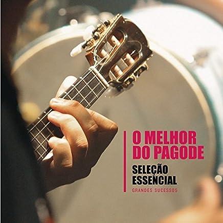 CD MOLEQUE ELEMENTOS 5 JEITO VIVO BAIXAR