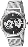 Citizen Collectible Watch (Model...