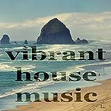Transparent Background (Tech House Mix)