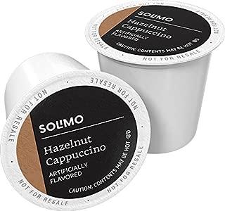 Best starbucks peppermint mocha caffe latte k-cup pods Reviews
