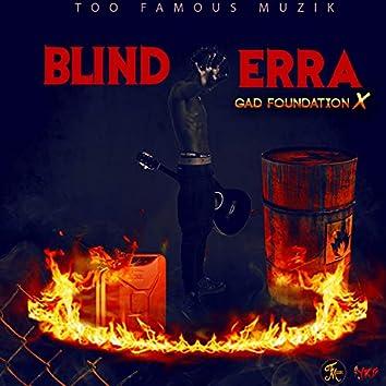 Blind Erra