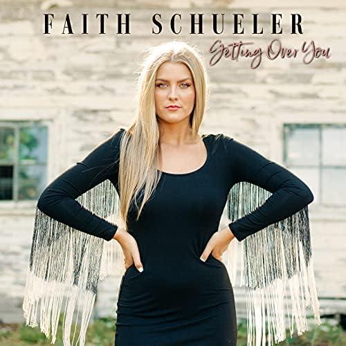 Faith Schueler