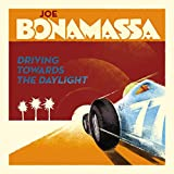 Driving Towards the Daylight (Ltd.ed.) - oe Bonamassa
