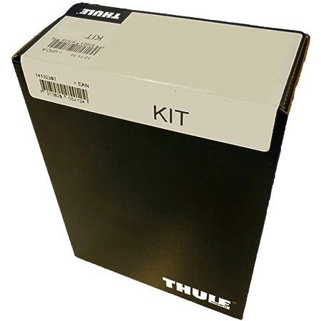 Thule 145213 Kit di Fissaggio