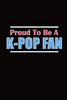 proud to be elf