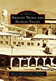 Around Trona and Searles Valley (Images of America) (English Edition)