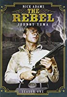 Rebel: Season One [DVD] [Import]
